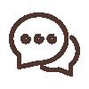 Chat Script