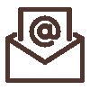 Email Script
