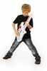 Cool Rockin' Guitar