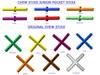 Chew Stixx Super Pack