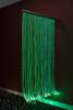 Sensory Wall Cascade changes FIVE colors