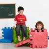 Tactile Cubes
