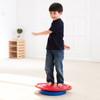 Rotator Balancing Play