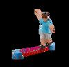 Balance Blox Slackline Kit