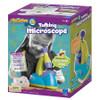 GeoSafari Jr Talking Microscope