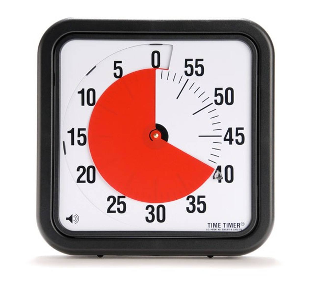 Time Timer - 8 Inch