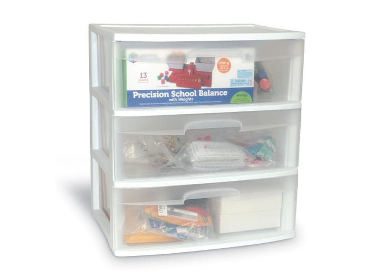 Elementary Science Classroom Set
