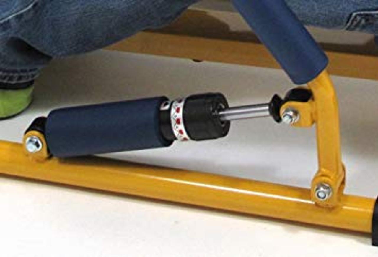 Fitness Multifunction Rower