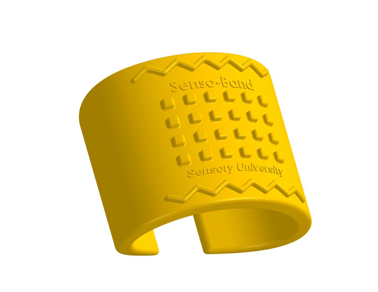 Senso Band-Sensory Input On The Go Bracelet