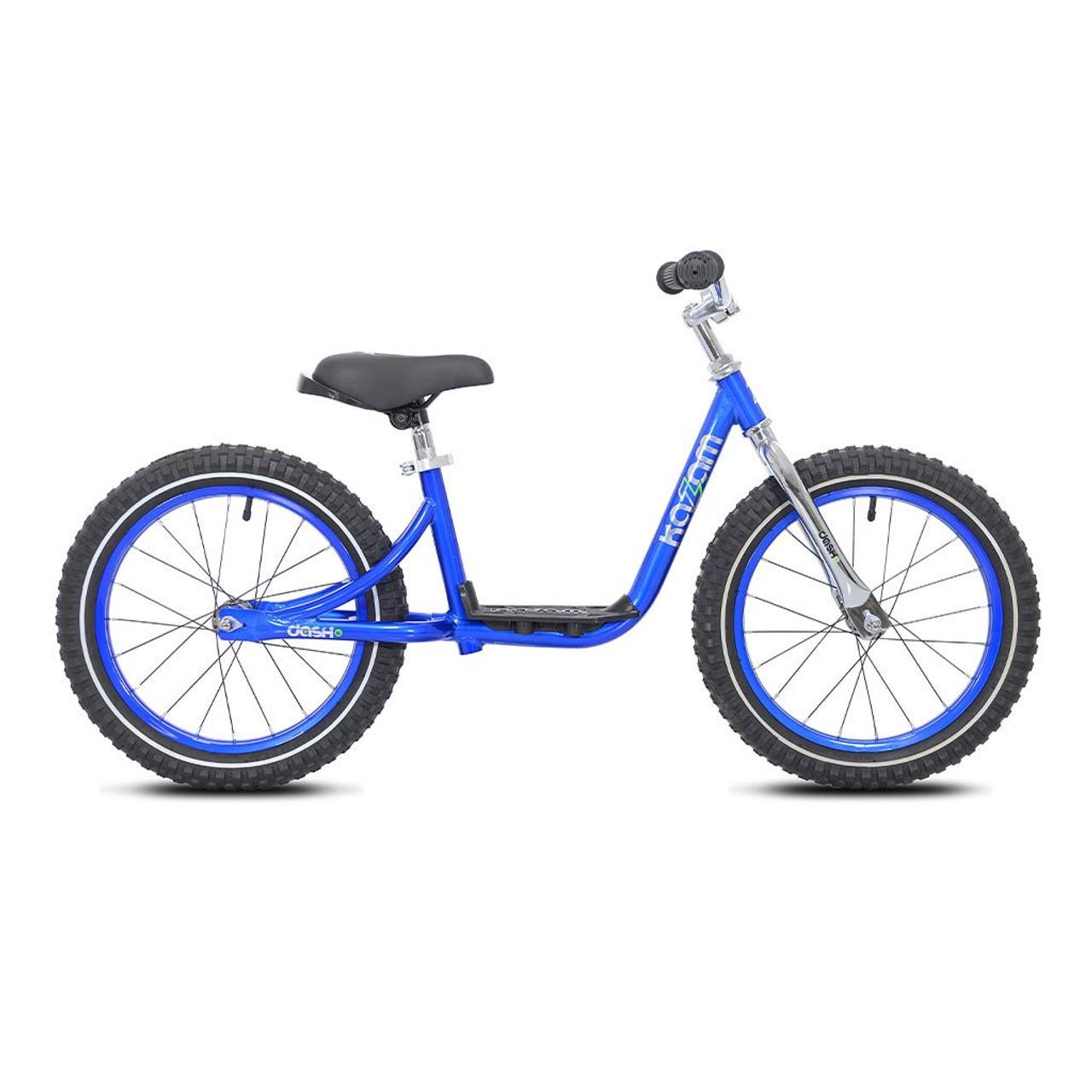 """Kazam Dash 16"""" Balance Bike"""