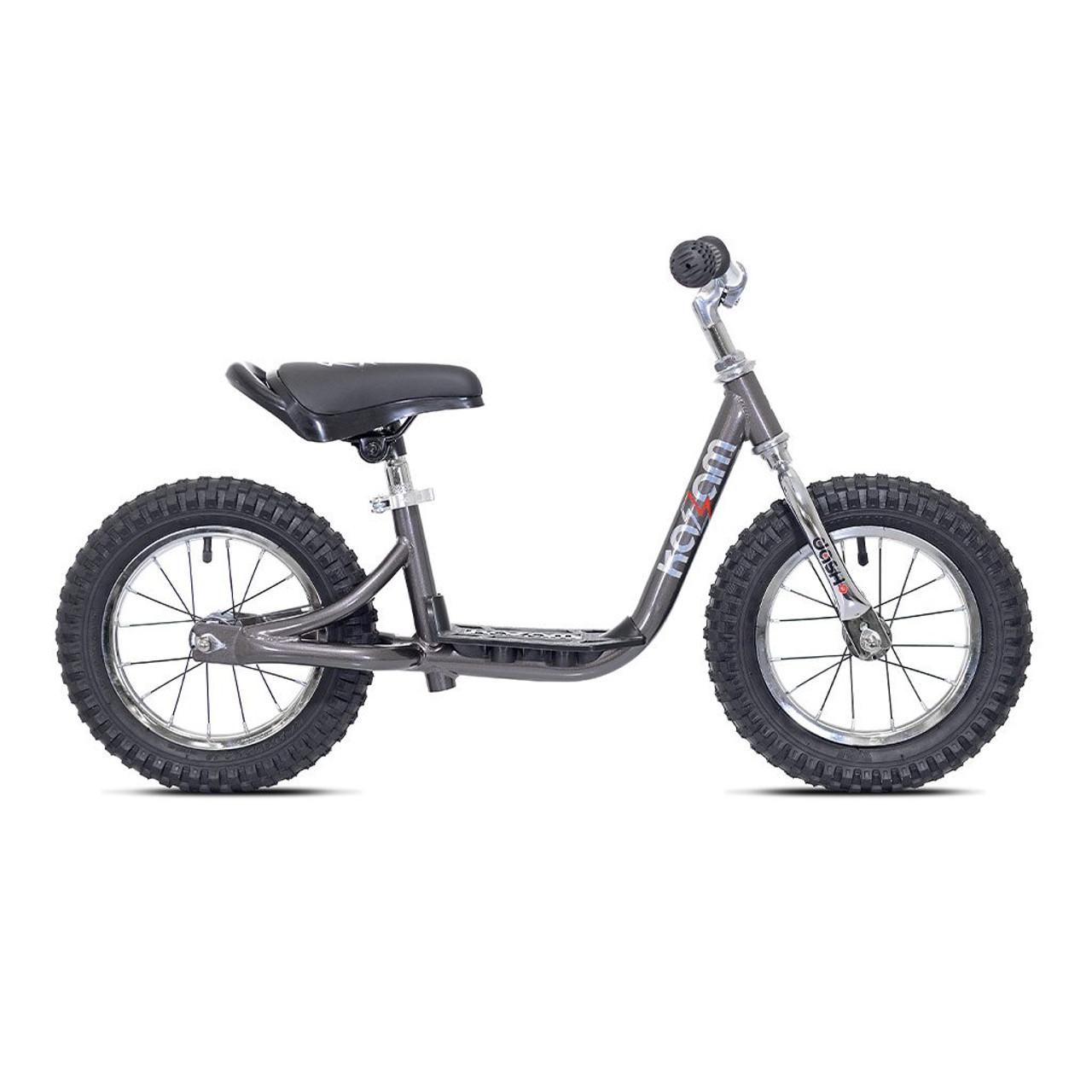 """Kazam Air 12"""" Balance Bike"""