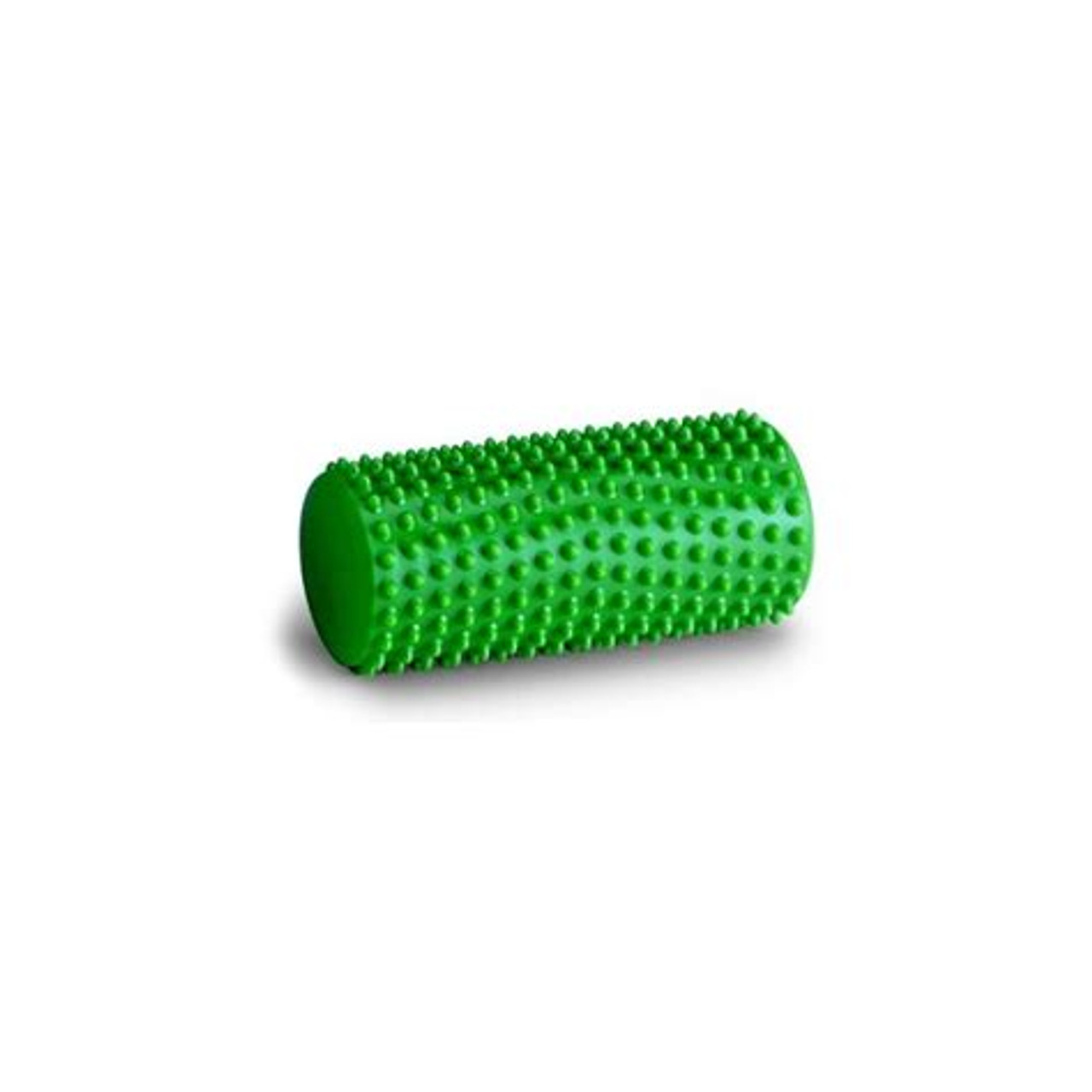 Activ Roll for Sensory and Tactile input