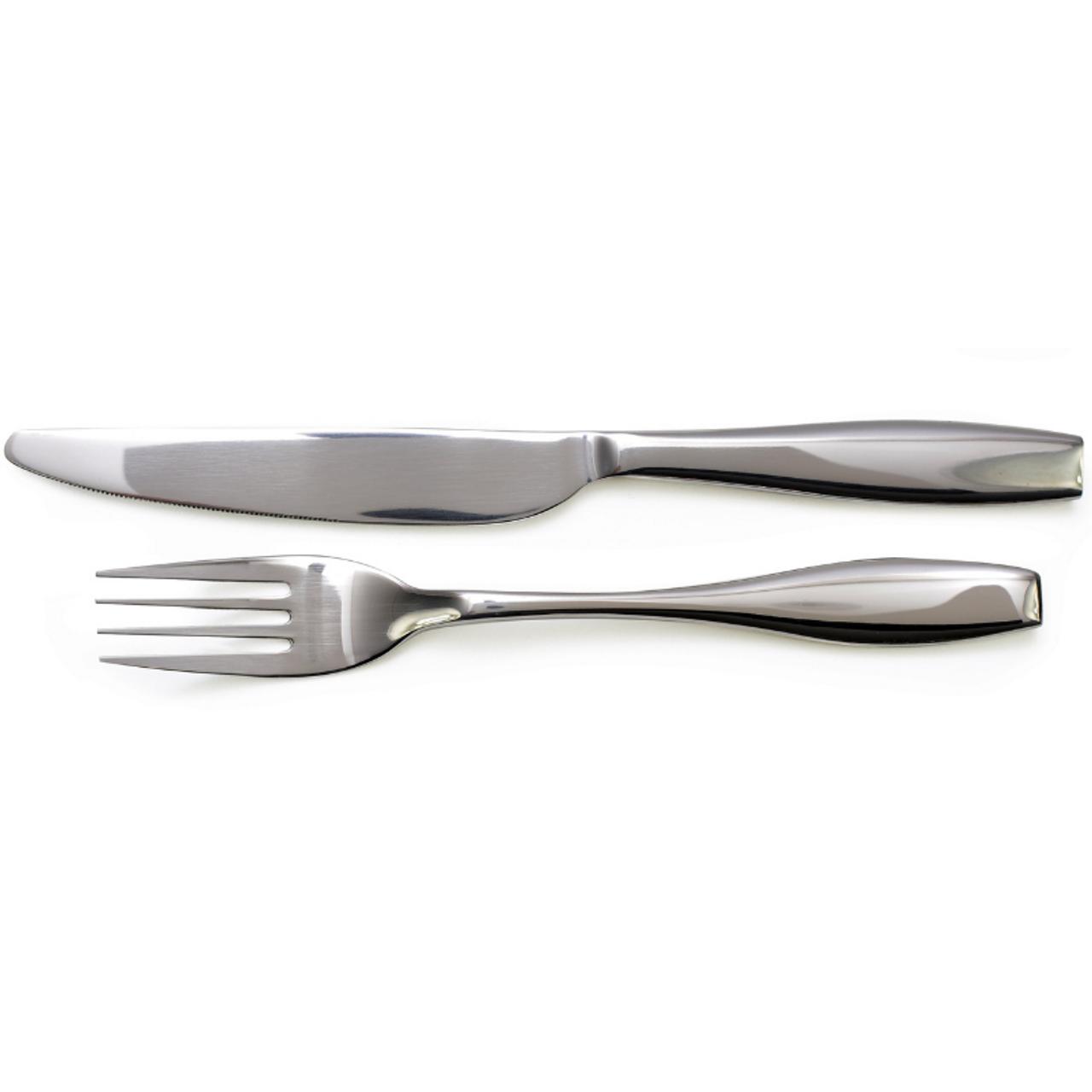 Heavyweight Tableware