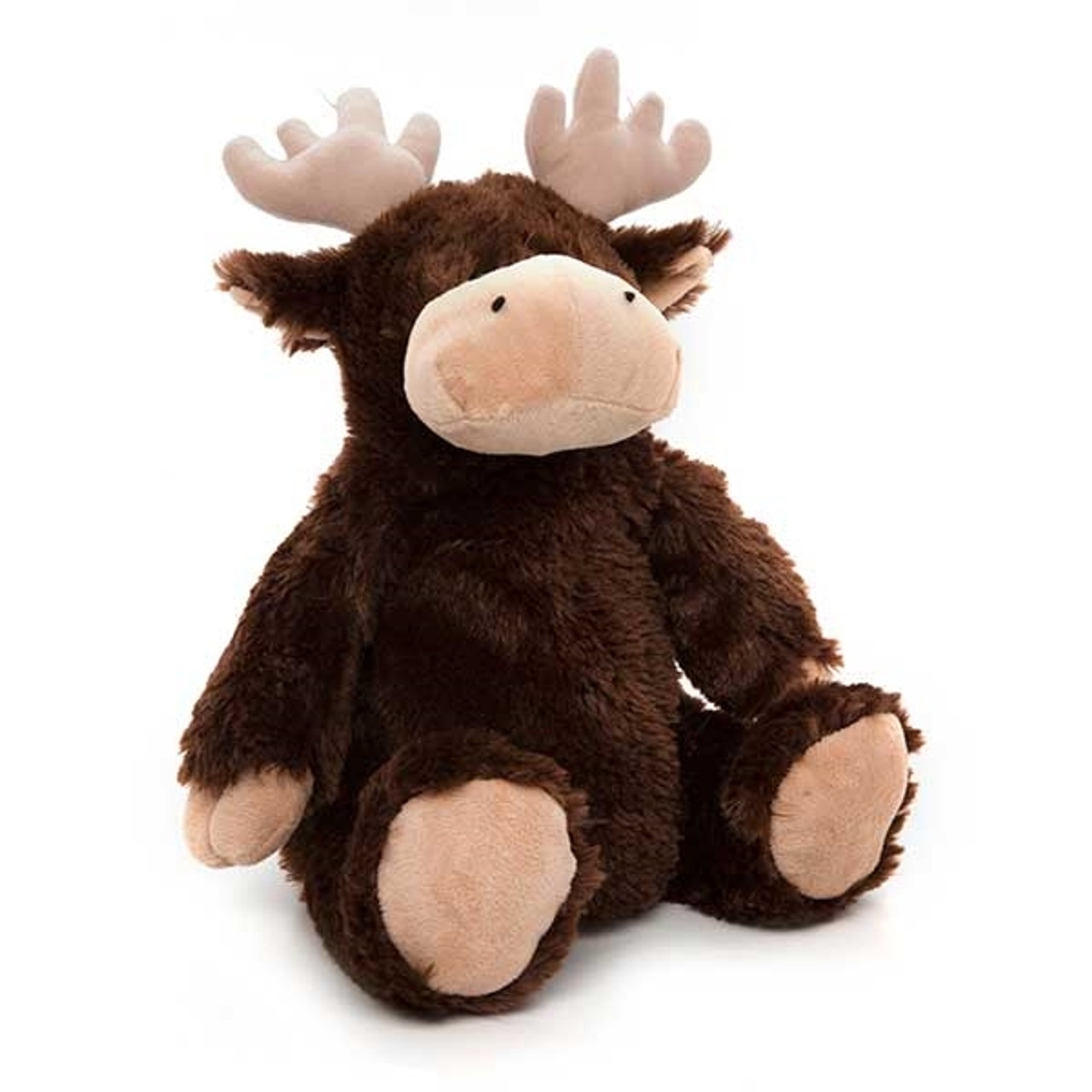 Hot and Cold Gel Animal Moose