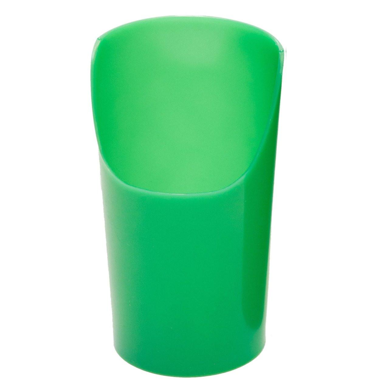 Flexi Cup - Large