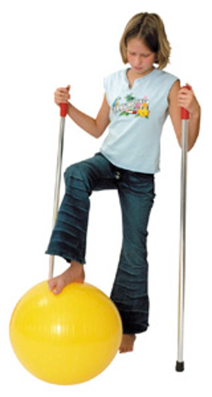 Balance Poles