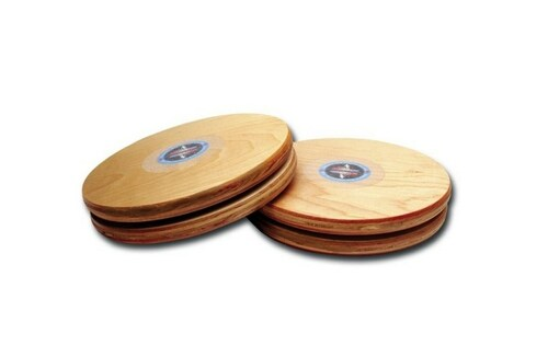 Rotational Disc