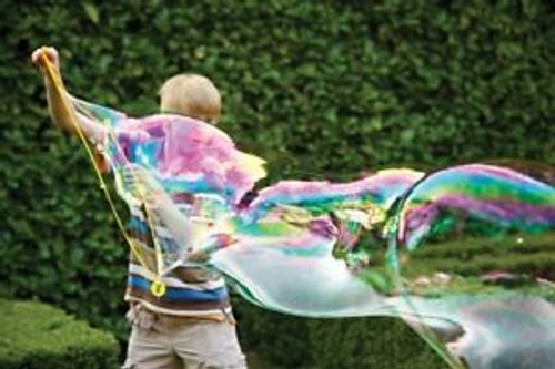 Giant Bubble Science Kit