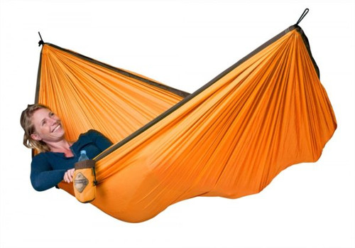 COLIBRI Travel Single Person Hammock