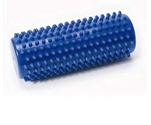 Tactile Massage Roll