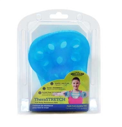 Thera Stretch Exerciser