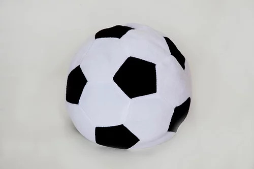 Weighted Sports Balls for Occupational Physical Therapy