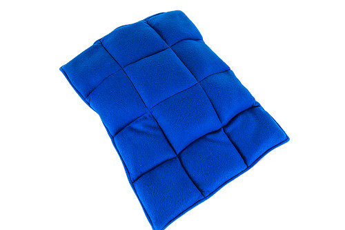 Weighted Lap Pad-3 Sizes Available