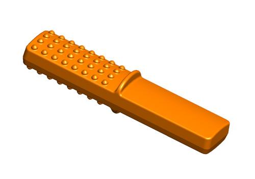 Chew Stixx Tough Bar For Extreme Biting - 7 Flavors