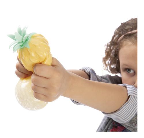 Pineapple Juice Squeezy