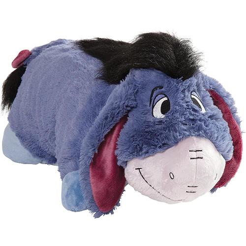 Eeyore Pillow Pet