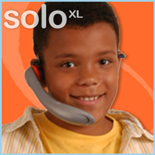 WhisperPhone Solo XL