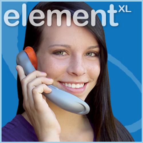 WhisperPhone Element XL