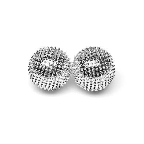 Acu Reflex Magnetic Balls