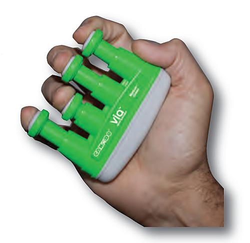 Digiflex Pediatric Hand Exerciser