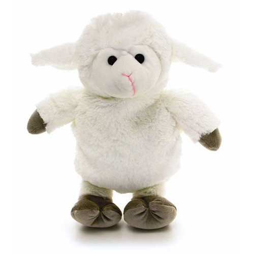Hot and Cold Gel Sheep