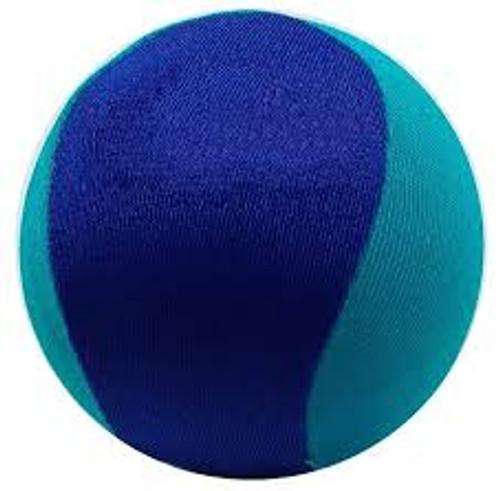 Stressless Gel Balls