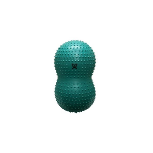 Inflatable Exercise Roll