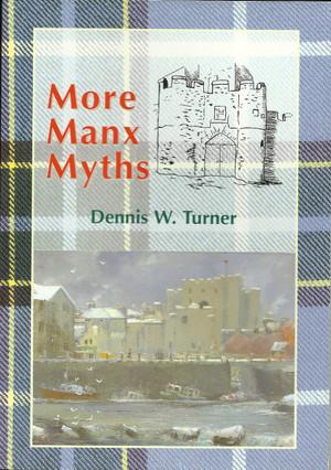 More Manx Myths