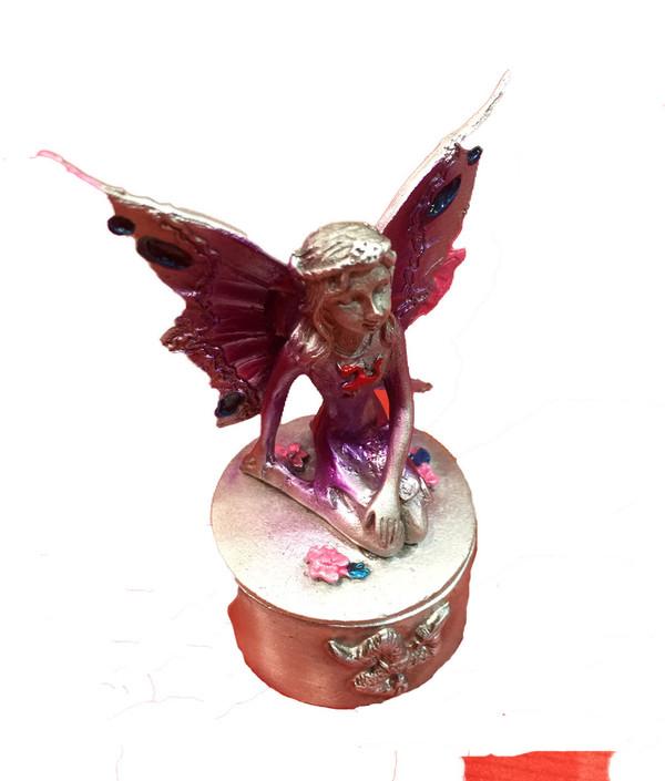 Manx tooth fairy