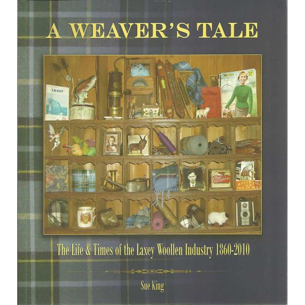 A weaver's tale