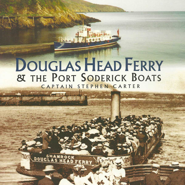 Douglas Head Ferries