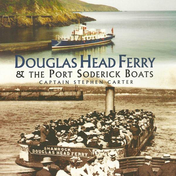 Douglas Head Ferries