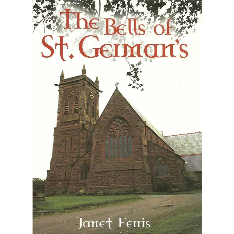 The Bells of St German's