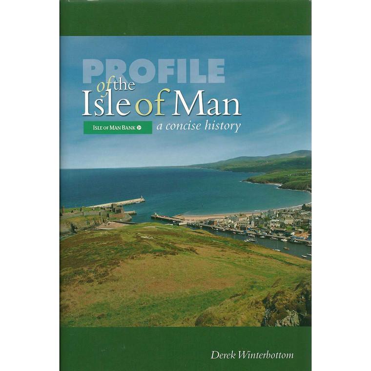 Profile of the Isle of Man