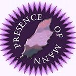 Presence of Mann