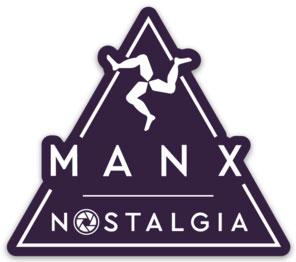 manx-nostalgia.jpg