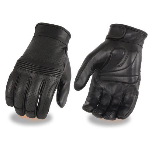 7516 Gloves