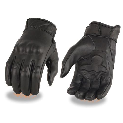 7521 Gloves