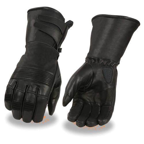 7550 Glove