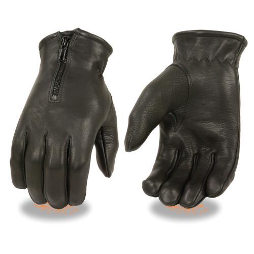 866 Glove